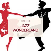 Jazz Wonderland von Various Artists