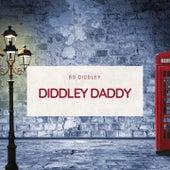 Diddley Daddy de Bo Diddley
