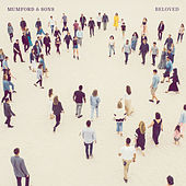 Beloved by Mumford & Sons