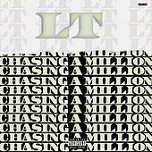 Chasing a Million de LT