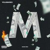M by VillaBanks