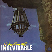 Simplemente Inolvidable by Various Artists