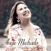 Facilitar o Agir de Angie Medrado