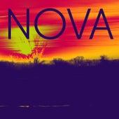 Nova by Nav Mc