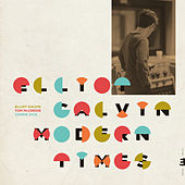 Modern Times by Elliot Galvin