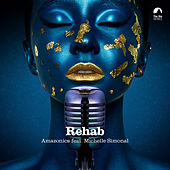 Rehab de Amazonics