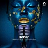 Rehab by Amazonics