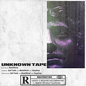 Unknow Tape von Sad Frank