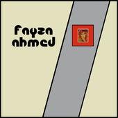 Habeby Ya Metkarab de Fayza Ahmed