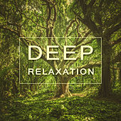Deep Relaxation – Nature Sounds for Rest, Therapy, Sea Waves, Natural White Noise de Sounds Of Nature