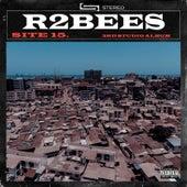 Site 15 de R2 Bees