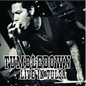 Live in Tulsa (Live Version) by Mike Herrera's Tumbledown