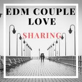 Edm Couple Love Sharing de Various