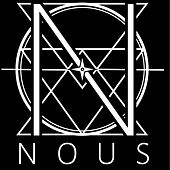 Ether by Nous