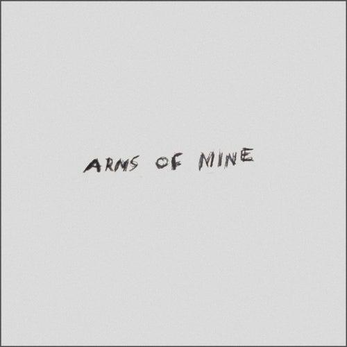 Arms Of Mine van Eliaazz