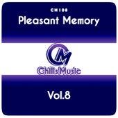 Pleasant Memory Vol.8 de Various Artists