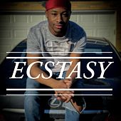 Ecstasy by Rico dove