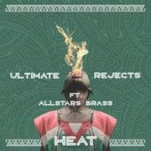 Heat (Remix) de Ultimate Rejects