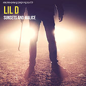Sunsets and Malice de Lil D