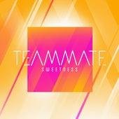 Sweetness de TeamMate