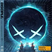 Echoes EP by Modestep
