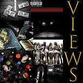Views by Young P