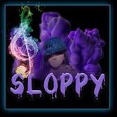 Sloppy by Lex