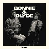 Bonnie & Clyde de Octav
