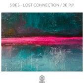 Lost Connection / De Pijp de A Sides