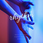 Rhythm by Zack