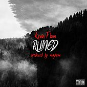 Ruined de Mayhem Kevin Flum