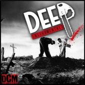 Deep Instrumentals de Various Artists