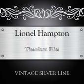 Titanium Hits de Lionel Hampton