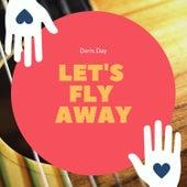Let's Fly Away de Various Artists