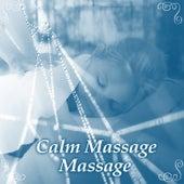 Calm Massage Music de Massage Tribe