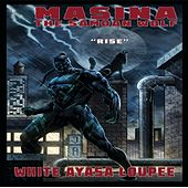 Masina's Theme by Slow Chemical