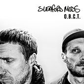 O.B.C.T by Sleaford Mods