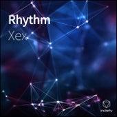 Rhythm by Xex