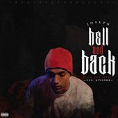 Hell and Back by Joseph
