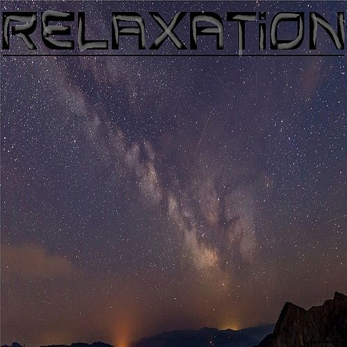 Relaxation by The Relaxation
