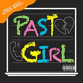 Past Girl by Y2K