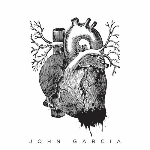 Without You von John Garcia