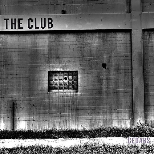 The Club by Cedars