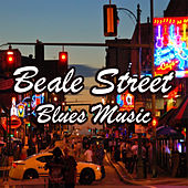 Beale Street Blues Collection de Various Artists