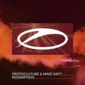 Redemption by Protoculture