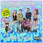 Endless Fight de KD Soundsystem