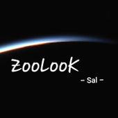 Sal by Zoo Look
