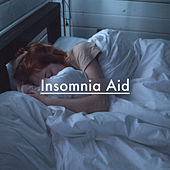 Insomnia Aid by White Noise Meditation (1)