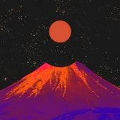 Mezcal Dream (Brecon Remix) von Morcheeba