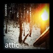 Seasons by Attic